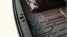Original Volvo S60/S60CC Kofferaummatte Kunststoff  ET: 31339831