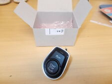 New Genuine BMW 1 F20 Ignition Button Start/Stop button 61319250734 Fast & Free