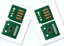 4x006R01318;006R01267;68;69; RESET TONER CHIP FOR Xerox WorkCentre7132/7232/7242