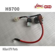 68 HISUN ATV UTV Parts Start relay HS500 HS700 HS800