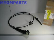 MONTE CARLO GRAND PRIX TRANSMISSION SHIFT CABLE TO SHIFTER 2007-2008 GM 25940466