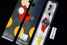 Swatch x Disney x Damien Hirst Mirror Spot Mickey Watch Limited