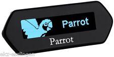 PARROT MKI9100 Bluetooth Freisprecheinrichtung