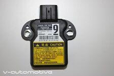 2011 LEXUS IS 200 250 / ESP VELOCIDAD DE GIRO SENSOR 89183-48020