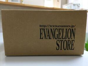CASIO G-SHOCK Evangelion Watch DW-6900 First Edition 2020 Limited Japan Limited