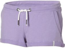 O'NEILL WOMEN'S LADIES MAMBO HEATHER WALKING CASUAL HOLIDAY BEACH SHORTS XS UK8