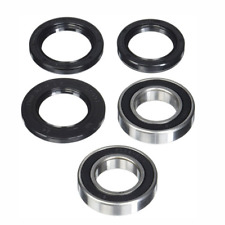 Wheel Bearing Kit For 2005 Yamaha YFM80W Raptor ATV Pivot Works PWRWK-Y78-000