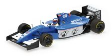 Minichamps F1 Ligier Renault JS39B 1994 Olivier Panis 1/43