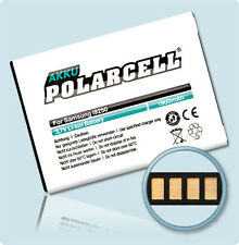 polarcell NFC Battery for Samsung Galaxy Nexus Prime GT-i9250 gt-19250