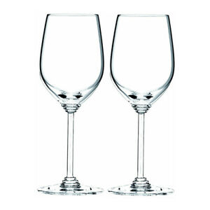 Riedel Veritas Wine Series Viognier/Chardonnay Glass (Set of 2)