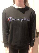 346e552b0 Champion Jumpers & Cardigans (2-16 Years) for Boys for sale | eBay