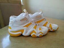 Kobe Bryant adidas Crazy 8 beautiful shoes UK 13.5