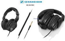 SENNHEISER HD280 PRO Cuffia Professionale Chiusa per Monitoring HOME STUDIO