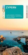 GO VISTA: Reiseführer Zypern