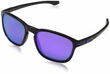 Oakley Shaun White Gold Series Enduro Sunglasses
