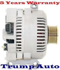 Alternator Ford Explorer UN UP engine 4.0 4.0L V6 Petrol 96-02