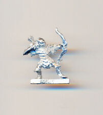 CITADEL WARHAMMER LOTR LORD OF THE RINGS GOBLIN ARCHER A