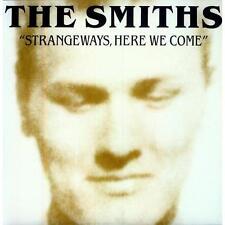 Strangeways, Here We Come by The Smiths (Vinyl, Jul-2009, Rhino) LP - NEW
