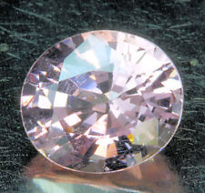 SPINELL / SPINEL      oval        1,11 ct