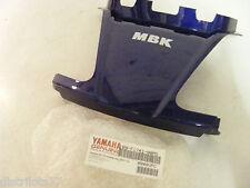 carenage de selle arriere  YAMAHA 125 XMAX SKYCRUISER bleu   ref:1B9-F1741-00-PD