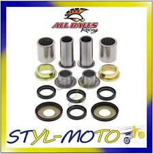 28-1087 ALL BALLS KIT CUSCINETTI PERNO FORCELLONE KTM 440 SX 1994