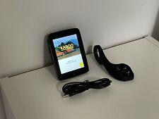 Hammerhead Karoo mit neuester Software