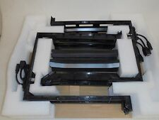 370-532-00 Dell Mobile Computing Cart Upgrade Kit Lot Of 4 YCJVW