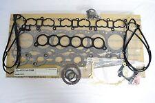 NISSAN JDM R33 SKYLINE RB25 DET ENGINE REBUILD GASKET KIT SET OEM 10101-17U29