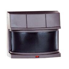 Heath® Zenith Hz-5316-Bz Deluxe Replacement Motion Sensor w/ DualBrite, Bronze