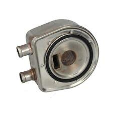 Ölkühler, Motoröl NISSENS 90697