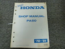 Motorcycle & atv for sale / page #1423 of / find or sell auto parts.