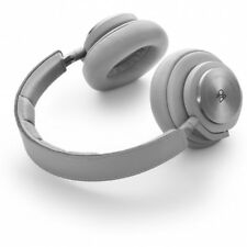 B&O Play by Bang & Olufsen Beoplay H7 Over Ear Headphones Cenere Grey