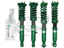 TEIN FLEX Z 16 WAYS ADJUSTABLE COILOVERS FOR 06-11 LEXUS GS (MADE IN JAPAN)