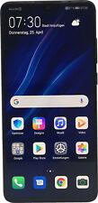 Huawei P30 Dual Sim Breathing Crystal 128GB ELE-L29 Android ohne Simlock