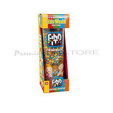 Paul Lamond Games Find It Kids World Playing Search Game