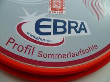 EBRA Eisstock Profil-Sohle Typ 11