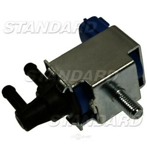 Vapor Canister Purge Solenoid Standard CP651
