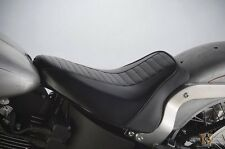 SELLE HARLEY SOFTAIL 1984-1999 LE PERA BARE BONES DADDY O