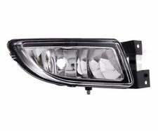 TYC Fog Light 19-0603-05-2