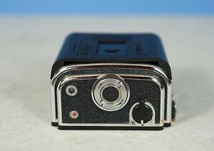 120 Film Back 6x6 Cassette Magazine for Kiev 88 CM Arax Salut camera