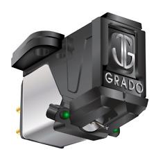 Grado Green 3 P/ Mount Fonorilevatore New Warranty Italy