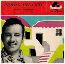 15230 - PEDRO INFANTE - TE QUIERO ASI