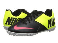 New! Nike Kids Bomba II c Jr - Size 10.5C Little Kid (Ages 3+) - Free Shipping