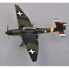 Artículos de automodelismo y aeromodelismo Junkers de escala 1:72