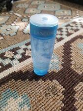 Lancome Tonique Radiance Clarifying Exfoliating Toner, Travel Size 1.7oz/50ml