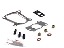 Turbocompresseur joint kit Elring EL714630