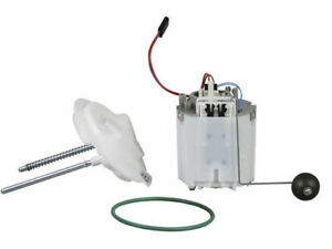 Fuel Pump For 2005-2017 Chrysler 300 2006 2007 2008 2012 2014 2009 2010 V748SB