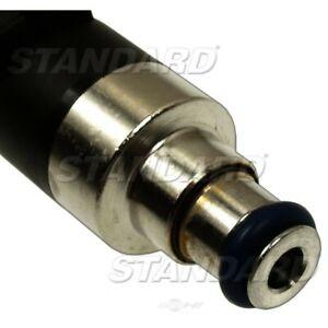 Fuel Injector Standard FJ31