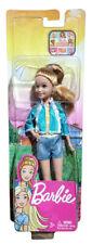 Mattel GHR63 Barbie #traumvilla Abenteuer Stacie Puppe