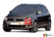 NEW GENUINE VW GOLF PLUS MK6 09-14 FRONT HEADLIGHT WASHER COVER CAP LEFT N/S